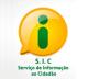 SIC - Sistema de Informa��o ao Cidad�o