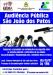 Banner São João dos Patos