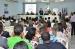 Audiência Pública em Chapadinha