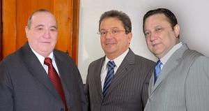 O prêmio será entregue em Lisboa, durante o 10º Encontro Internacional de Juristas