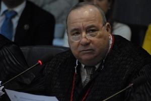 Guerreiro Júnior afirma a falta de água fere o princípio da continuidade dos serviços essenciais