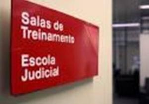 As parcerias institucionais ampliarão o leque de cursos oferecidos pela ESMAM