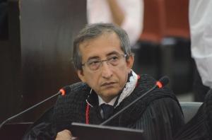 Raimundo Barros refutou supostas omissões alegadas pelas empresas