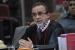 Jos� Luiz Almeida diz que o servi�o � in�dito no Judici�rio