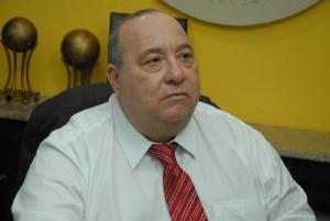 Guerreiro Júnior cumpriu rigorosamente a Lei de Responsabilidade Fiscal