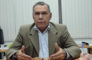 Luiz Carlos Calvet desmentiu pendências do TJMA com a empresa de telefonia