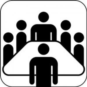 Conselho da Comunidade