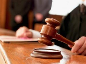 O curso vai discutir também os mecanismos, técnicas e ferramentas para a participação das crianças nos processos judiciais