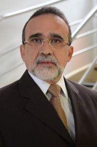 O curso foi aberto pelo desembargador José Luiz Almeida, presidente do Núcleo de Solução de Conflitos
