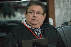 Para Jamil Gedeon, o deferimento da ação indenizatória é questão de Justiça (Foto: Ribamar Pinheiro)