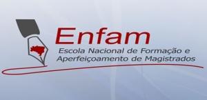 O juiz Douglas Martins, do Tribunal de Justiça do Maranhão e Auxiliar da Presidência do Conselho Nacional de Justiça será um dos tutores