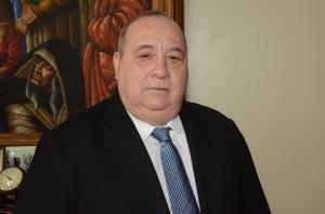 Guerreiro Júnior incentivou a participação de magistrados no curso