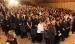Homenageados na Sessão Solene dos 200 Anos do TJMA