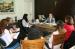 Des. Lourival Serejo presidente comissão das comemorações aos 200 anos do TJMA