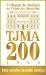 Palácio da Justiça é imagem-símbolo do logotipo dos 200 anos do TJMA