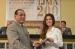 Henriqueta Rabelo é a primeira colocada no concurso de redação sobre os 200 anos do TJMA
