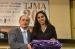 Carla dos Anjos é a segunda colocada no concurso de Redação dos 200 anos do TJMA