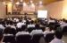 Palestra sobre os 200 anos para as escolas Batista, Liceu e Upao-Açu - 08/04/2013