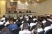 Des. Milson Coutinho ministra palestra para estudantes dos colégios Liceu e São Vicente de Paulo sobre os 200 anos do TJMA - 26.03.13