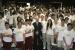 Des. Lourival Serejo ministra palestra sobre os 200 anos do TJMA para o colégio Dom Bosco