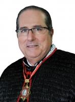 Des. Ricardo Tadeu Bugarin Duailibe