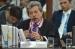 Desembargador Jaime Araújo, relator do processo. (Foto Ribamar Pinheiro)