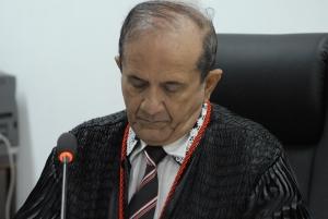 Raimundo Melo afirmou que as provas são plausíveis (Foto:Ribamar Pinheiro)