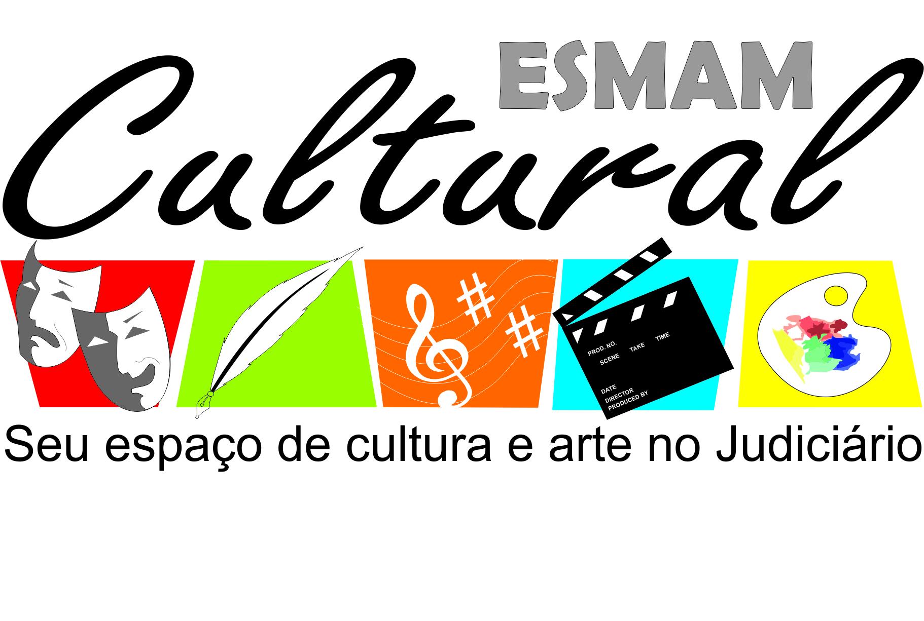 Inscreva-se na 7� edi��o do projeto cultural do Judici�rio maranhense