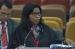 A desembargadora Angela Salazar manteve a legitimidade do MP para a defesa dos direitos dos clientes lesados  (Foto:Ribamar Pinheiro)