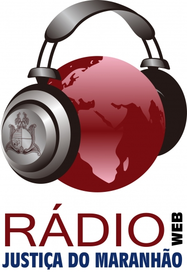 Rádio Web Justiça do Maranhão