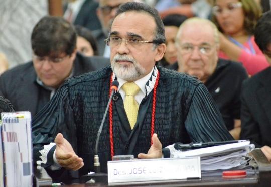 O desembargador José Luiz Almeida (relator) afirmou que as provas documentais e orais foram suficientes para condenação da gestora.