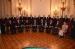 O documento deliberativo foi assinado no Encontro Nacional do Colégio de Presidentes de Tribunais de Justiça do Brasil