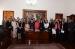 Os 30 novos juízes ocuparão comarcas de entrância inicial