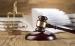 As Turmas Recursais diminuíram consideravelmente o tempo para julgamento dos recursos que chegam aos juizados especiais