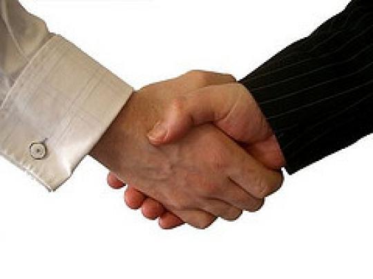 O objetivo do programa é difundir a cultura da negociação direta