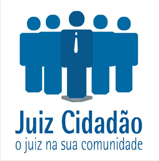 Juiz Cidadão