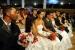 Ilustração: Casamento Comunitário.