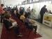 Clientes negociam dívidas com empresas (Foto: Ribamar Pinheiro - Arquivo)