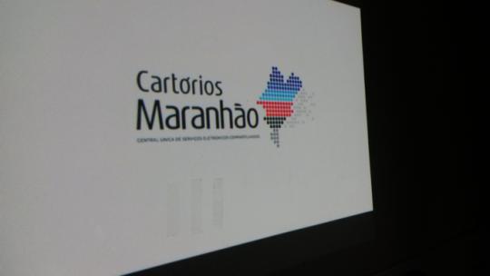 PROPOSTA DE MARCA DA CENTRAL ÚNICA DE SERVIÇOS ELETRÔNICOS COMPARTILHADOS.