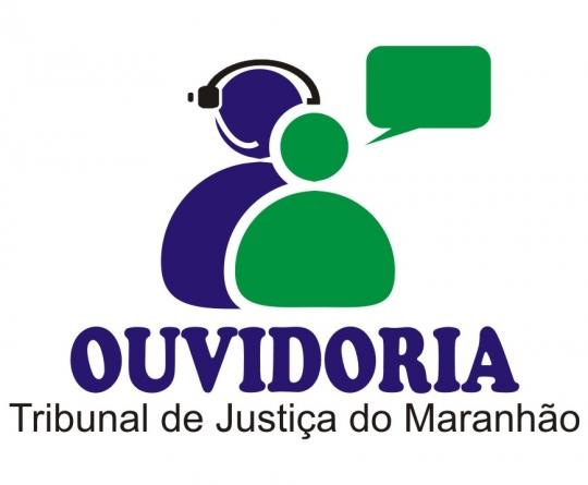 Ouvidoria Judiciária - TJMA
