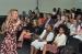 Gabriela Manssur (MP/SP), promotora de Justiça e ativista dos direitos da mulher, ministrou a palestra. (Foto: Ribamar Pinheiro)