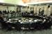 A escolha dos magistrados ocorreu durante sessão plenária administrativa do Tribunal de Justiça (Foto: Foto: Ribamar Pinheiro)