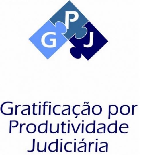 Gratificação por Produtividade Judiciária