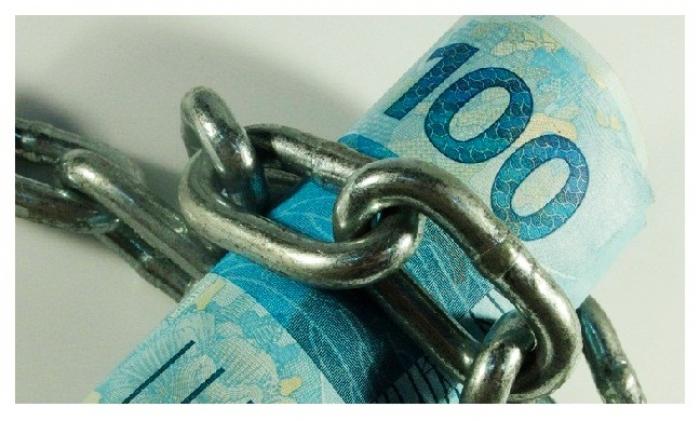 Bloqueios de recursos de repatriação garantidos pelo MPMA superaram os R$ 27 milhões