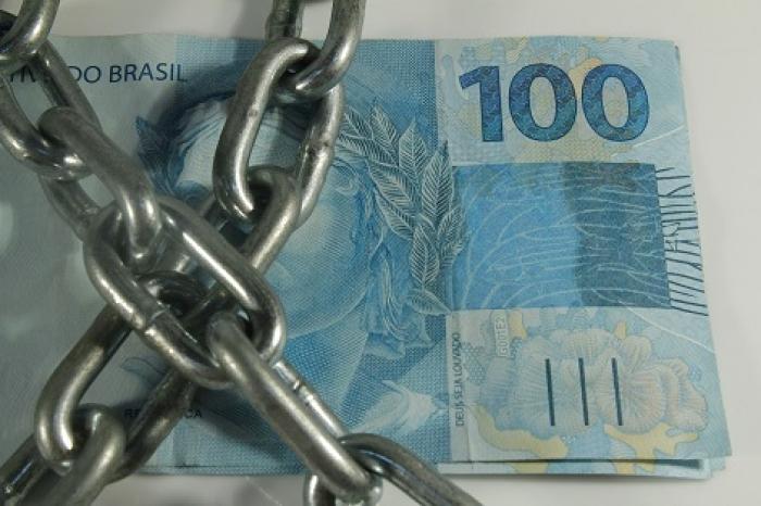 Imagem: EBC.