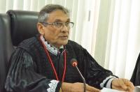 Des Ribamar Castro majorou a multa que o Google terá que pagar ao ex-secretário. Foto: Ribamar Pinheiro/ TJMA
