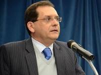 Reynaldo Soares da Fonseca é maranhense, ministro do Superior Tribunal de Justiça (STJ)