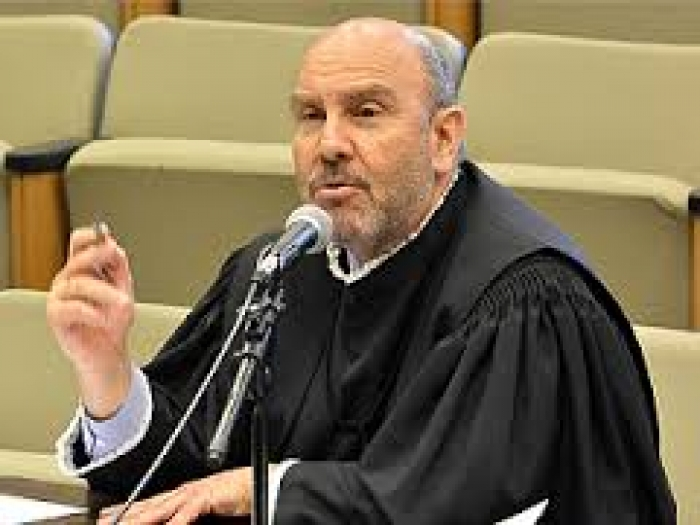 Fernando Sacaff é advogado, professor e tributarista
