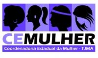 """Palestras, orientações à comunidade e o lançamento do programa de rádio """"Violência de Gênero em Debate"""