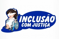 Logomarca do projeto